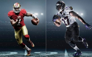 2013_super_bowl_Nike_Football_original